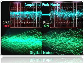 DREi PinkNoise from Neutral Audio