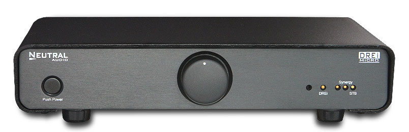 Drei Micro